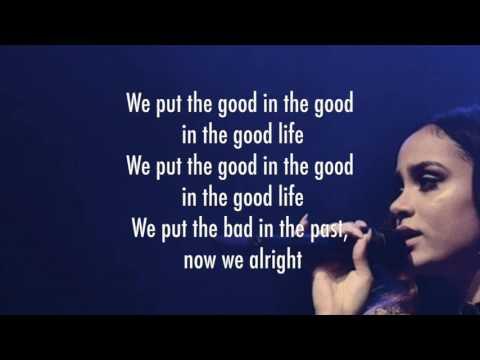 g-eazy-&-kehlani-good-life--lyrics