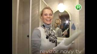 видео Гостиницы и отели Киева