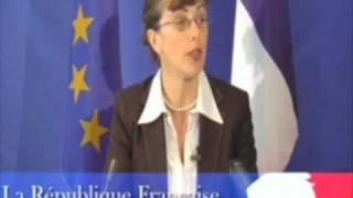 France Unveils Bastille Day Framework Initiative for Haiti