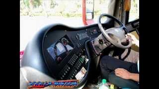 รถบัสและเพลงแ�...