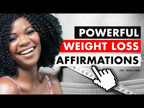 Key treadmill interval workouts for weight loss Ion batteries