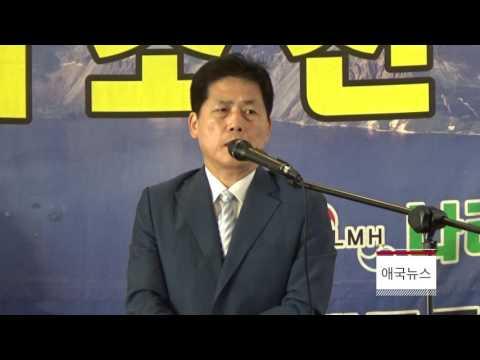 """""""중앙일보에서 '강제퇴사' 당해""""  (김진 前 중앙일보 논설위원)"""