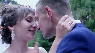 За кадром Весілля в Коломиї 16 07 2016