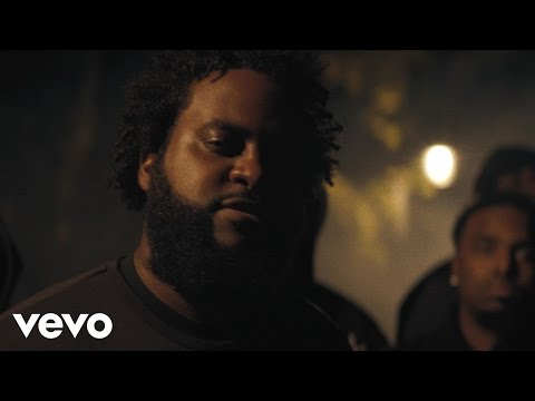 Bas - Housewives (Explicit)