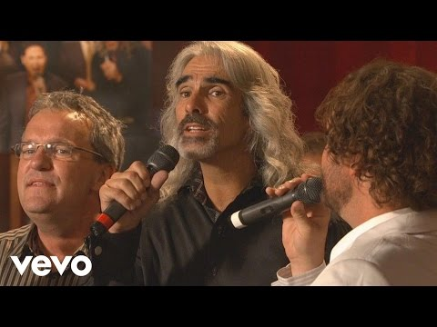 Bill Gaither, Mark Lowry, Guy Penrod, David Phelps - Let Freedom Ring [Live]