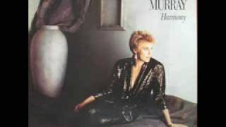 • Anne Murray • Without You • [1987] • Harmony • YouTube Videos