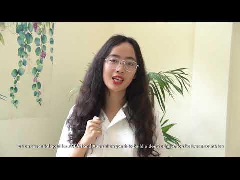 matchmaking vietnamese