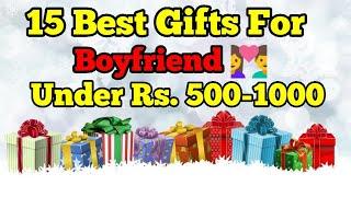 Bf Ko Birthday Gift Kya De