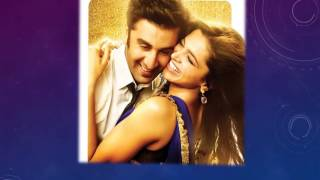 Balam Pichkari - Yeh Jawaani Hai Deewani - Lyrics Pictures and MP3 Link