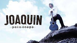 JOAQUIN - TOT PER MI (Acoustic)