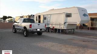 Western Sands RV Park, Yuma Arizona review(please share to your Facebook)