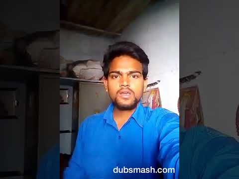 Manmadhudu Dialogue