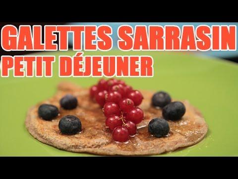 galettes-au-sarrasin-pour-le-petit-déjeuner.-objectif-ventre-plat-avec-valérie-orsoni
