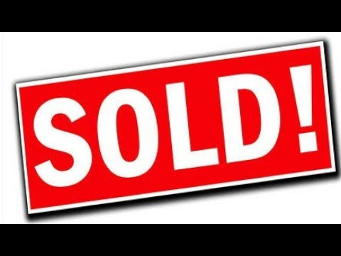 Land Sale In Anakapudhur Chennai 2400sq Ft Cmda Approved Land