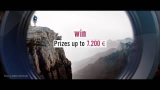 IMS Photo Contest 2015 by DJI