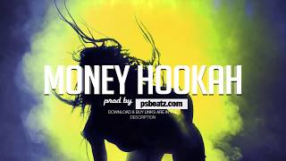 Скачать MONEY HOOKAH Joyner Lucas Type Beat 2019 Prod Platinum Sellers Beats
