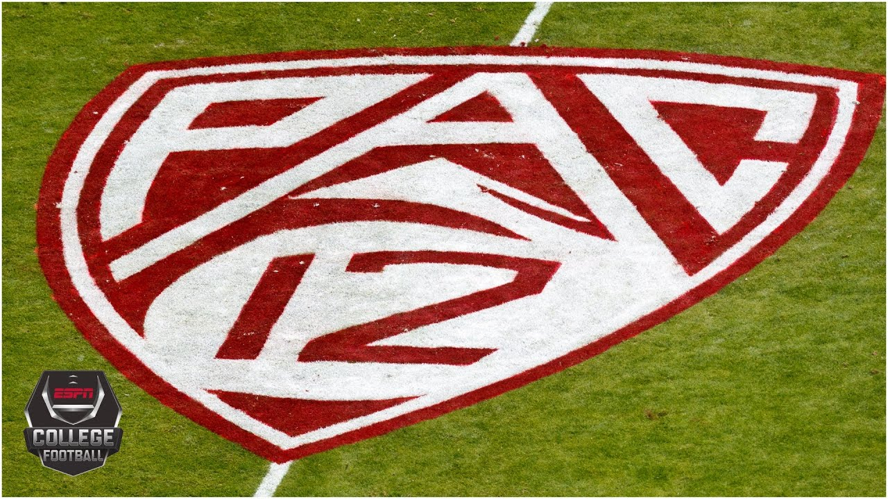 Pac-12 will return with 7-game season in November   College Football Countdown