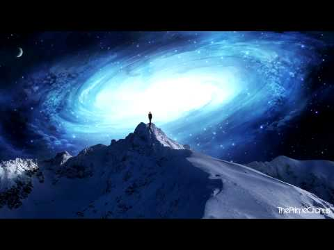 Future World Music - Follow Your Dream