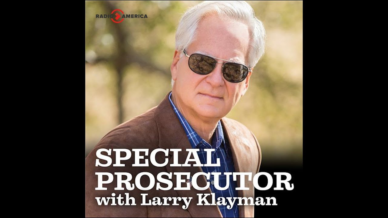 Klayman Reveals Prosecutorial Misconduct in Bundy Case and Cover-Up of  Extortion 17 Afghan Tragedy!