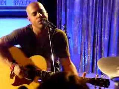 Daughtry-All These Lives-ONE Concert mp3