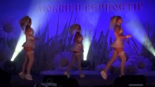 Концерт в Шатуре / Невесты / Дольче Вита