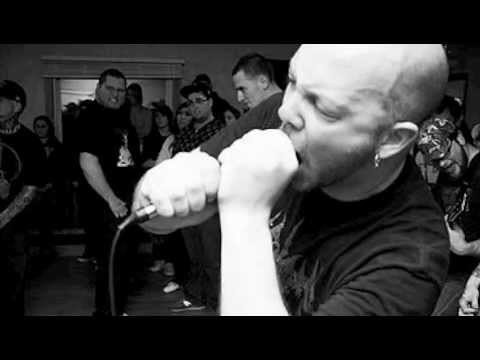 Fit For An Autopsy - The Locust (Feat. Marc Lambert)