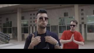 Смотреть клип Fernandocosta Ft Sitton - Psycho Broders