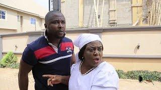 MY FATHER'S WILL Season 5 & 6 - ( New Movie )  2019 Latest Nigerian Movie