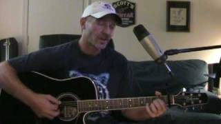 candle in the wind (cover) elton john