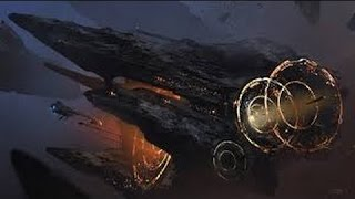 Action Movies 2016   Sci Fi Movies 2016 Full Movie English   New Hollywood Adventure Movies