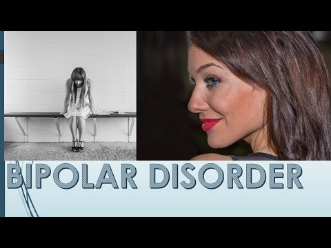 What Are The Symptoms Of Being Bipolar? How Do You Treat Bipolar Disorder?