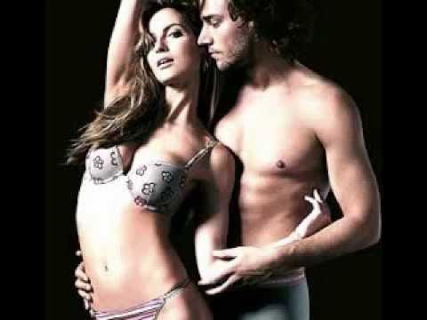10 canciones sensuales para tener sexo - VIX