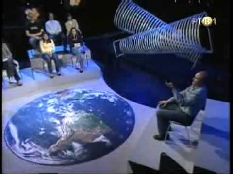 Kosmos Čudo zvano voda.mpg