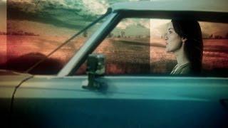 Constance Amiot - Montparnasse (clip officiel)