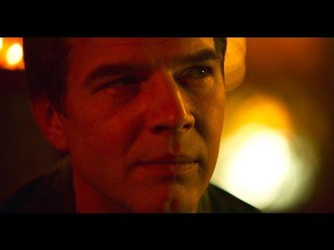Johan Falk: Zero Tolerance (Trailer)