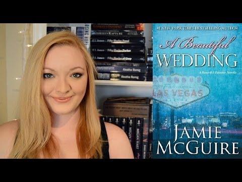 Fericirea incepe azi jamie mcguire online dating