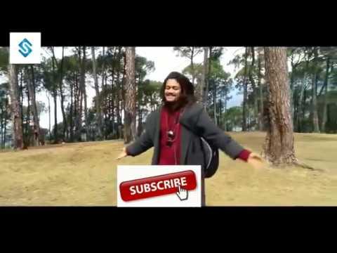 Mera Bhola Hai Bhandari Kare Nandi Ki Sawari : मेरा भोला है भंडारी कर नंद कीसवारी शंभू नाथ रे