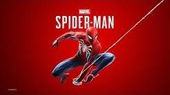 🔴 Stream 🕸️ Bosskampf Rhino und Scorpion 🕸️ Spider-Man 🕸️ #Deutsch