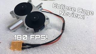 Честный: Eclipse Cage от OFP (180 FPS! ) | Честный Автозаработок