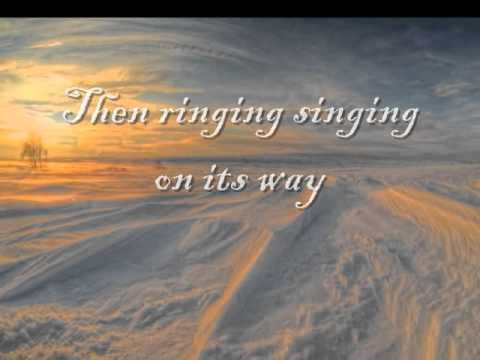 I Heard the Bells on Christmas Day - Casting Crowns - YouTube
