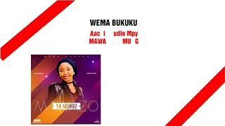 Kashina Life Updates, Wema Bukuku MAWAZO YA MUNGU 🆕🆕🆕