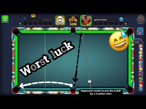 8 ball pool - Top country of Sudan #Part 2