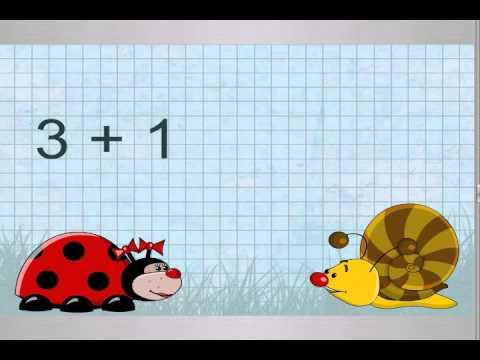 Матричный метод решения систем уравнений. Часть 1из YouTube · С высокой четкостью · Длительность: 12 мин44 с  · Просмотры: более 18000 · отправлено: 04.02.2015 · кем отправлено: Students Days универ изнутри