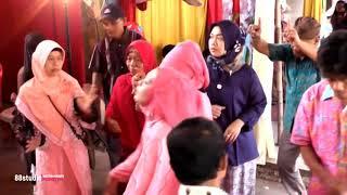 Download Lagu Bangbung Hideung   Syifa Nada Edisi Kasurupan mp3