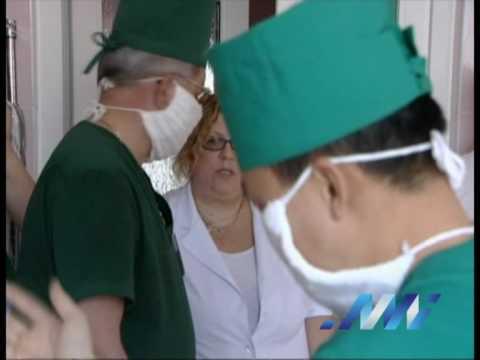 Детская поликлиника 1 волгоград официальный