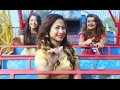 Download Pani Paryo - Ram Chandra Kafle | New Nepali Melodious Adhunik Song 2017 MP3 song and Music Video