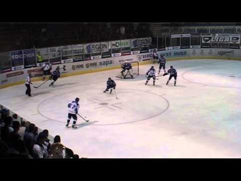 Fehérvár AV19 - HSC Csíkszereda 5-4 (h.u.) MOL Liga