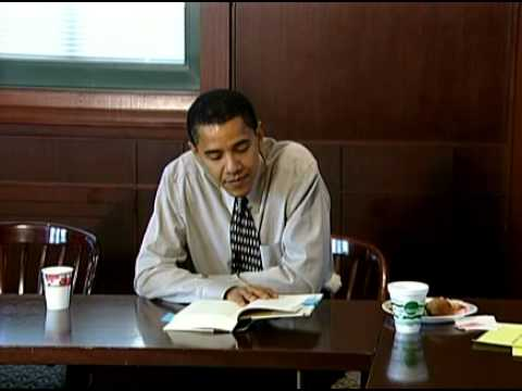 Image result for obama reading