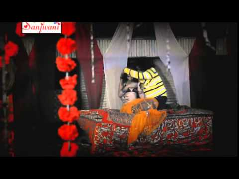 HD BOL SALA जल्दी लेबे की जाई       Bhojpuri Hot Songs 2015 New    Guddu Rangila, Sakshi   YouTube