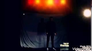 Очень бюджетное выступление и невероятно зрелищная пародия на Сергея Лазарева. Евровидение 2016